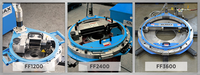 091516-od-mount-flange-facing-success-800x300